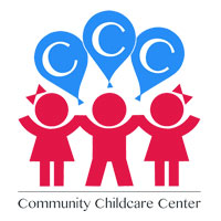 Community Childcare Services