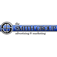 Smith Group Advertising & Marketing