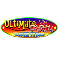 Ultimate Party Super Store