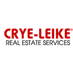 Crye-Leike Real Estate