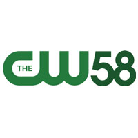 The CW58