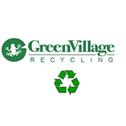 Green Village Recycling