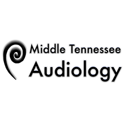 Middle Tennessee Audiology