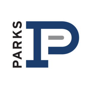 Parks Realty