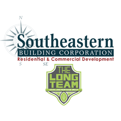 Southeatern Building Corporation