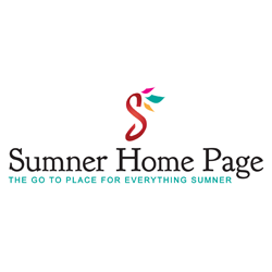 Sumner Home Page