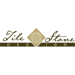 Tile and Stone Design