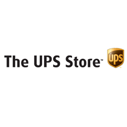 The UPS Store - #3016