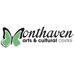 Monthaven Arts & Cultural Center