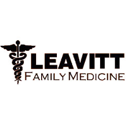 Leavett Family Medical