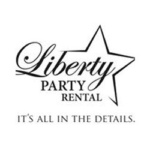 Liberty Party Rentals Hendersonville