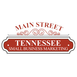 Main Street Tennessee Small Business Marketing