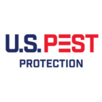 US Pest Protection Hendersonville