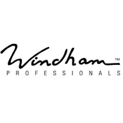 Windham Professionals