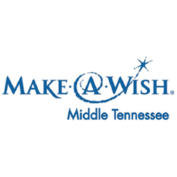 Make-A-Wish Middle Tennessee