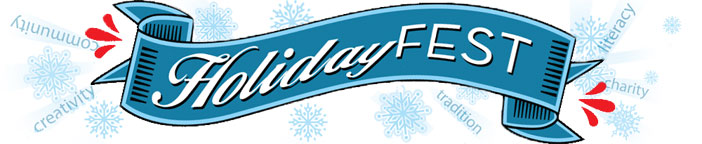 HolidayFest TN Logo ns
