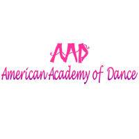 American Academy of Dance
