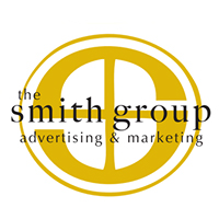 The Smith Group Nashville, TN