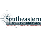 southeastern building corporation logo
