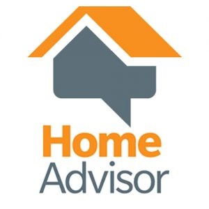 Home Advisors Hendersonville, TN