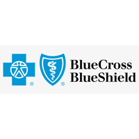 Blue Cross Blue Shield Hendersonville
