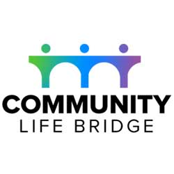 Community Life Bridge
