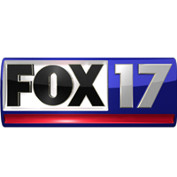 fox 17 news nashville
