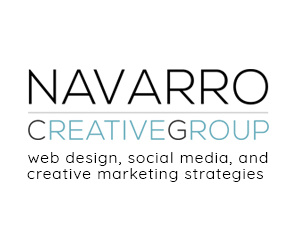 Navarro Creative Group