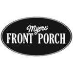 Myers Front Porch