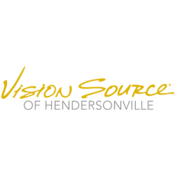 Vision Source of Hendersonville
