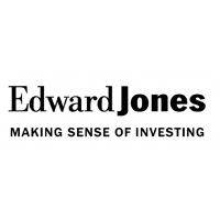 Edward Jones Hendersonville, TN