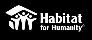 Habitat for Humanity Sumner County